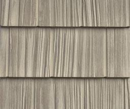 Foundry Vinyl Shake Sandalwood