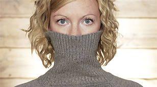 Angina und Mandelentzündung: Wenn das Kratzen im Hals im OP-Saal endet