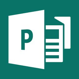 Microsoft publisher hack free 2014