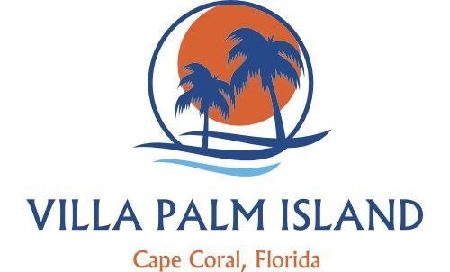 Villa Palm Island - Ferienhaus Cape Coral - Ferienhäuser Florida USA