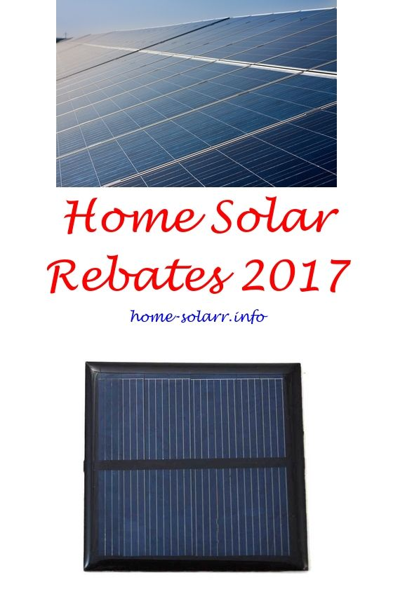Best Solar Panel Setup Solar Power House Solar Installation Solar