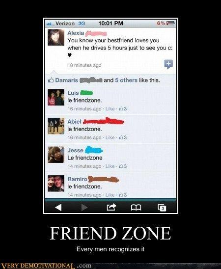 Funny Friend Zone Memes : Friendzone memes https facebook