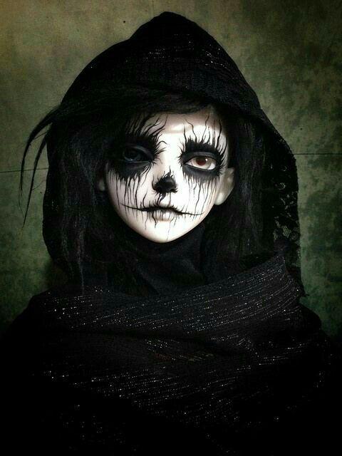 Wattpad Profil Resimleri Korku Profilleri Korku Dark Fantasy Art Resim