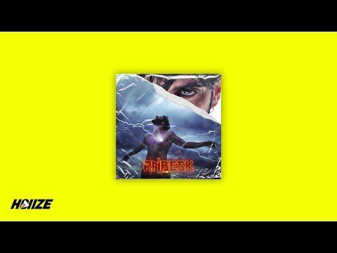Reynmen Yoksun Basimda Official Audio Youtube 2020 Sarkilar Karaoke Dolunay