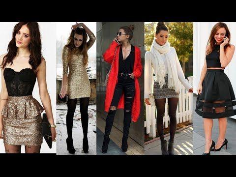 36+ Como vestirse para navidad inspirations