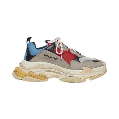 Pin on Balenciaga Shoes