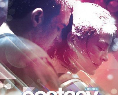 Ecstasy 2011 watch online hollywood movies - Hd Movies & Videos