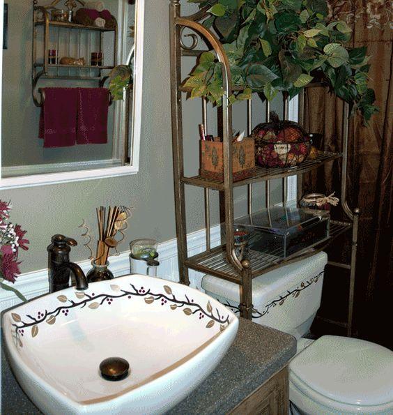 Bathroom Doors Waterproof: Pinterest • The World's Catalog Of Ideas