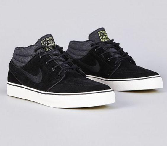 gt; Off45 Blazer Online Scontate Acquisti Nike Hnnxq0PSA6