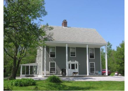 73 Duck Point Road, Swanton, VT  05488 - Pinned from www.coldwellbanker.com