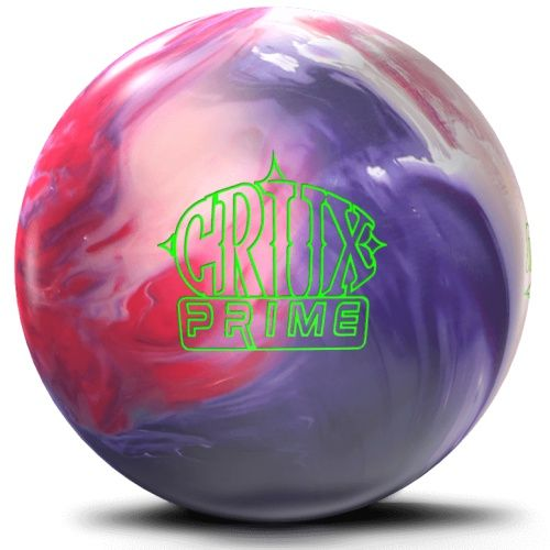 Storm Crux Prime Bowling Balls Are Available Now So Head Over To Cheapbowlingballs Com For Yours Bowling Balls Bowling Ball Storm Bowling