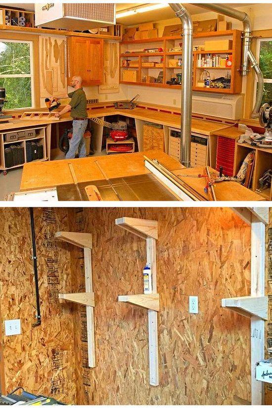 Garage Cabinets Craigslist - Kitchen Cabinets