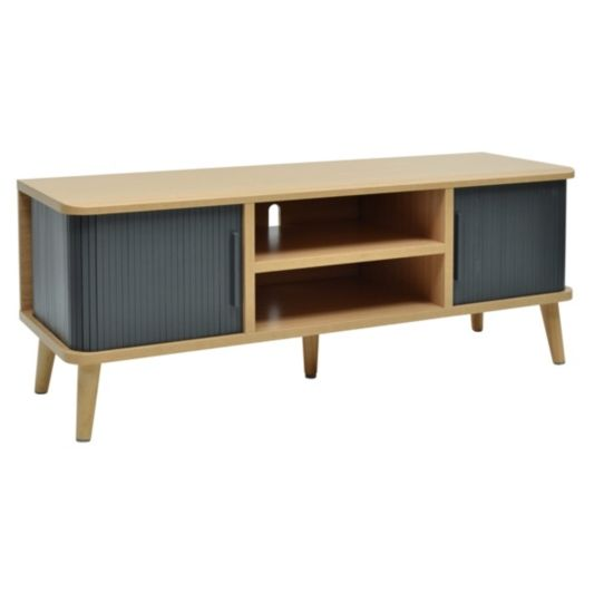 but meuble tv gaspard 97 99