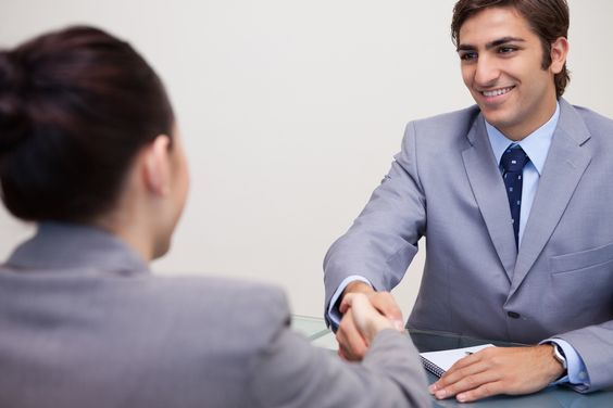 Some interview questions are misunderstood during the job - proudest accomplishment