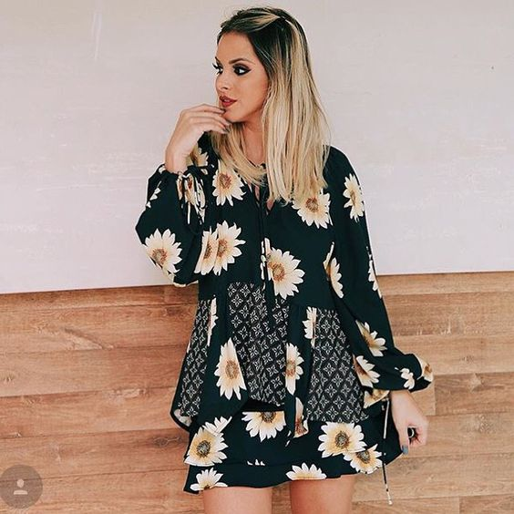 ✨Inspiração @nandaportella! ❤️ #prontaprabalada #roupasdebalada #balada #moda #modafeminina #modaparameninas #estilo #blogueira #blogdemoda #tendências #instadaily #instagood #amor #ootd #ootn #picoftheday #picofthenight #girls #followme #fashion #lookdodia #blog #fashionblog #fashionblogger #fashionstyle #fashionpost #fashionista #nandaportella