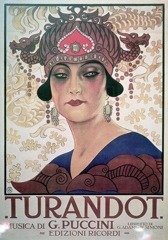 French poster   Art Nouveau   Affiche publicitario #France #Decorative #deFharo #Posters #Carteles #20s
