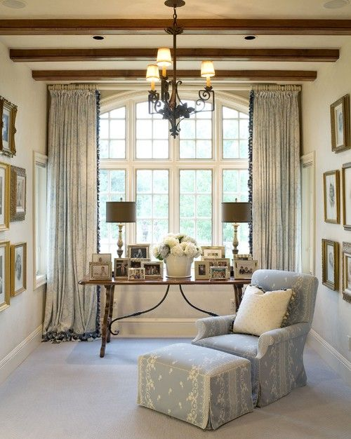 Design masters and street on pinterest for Designers home gallery wichita