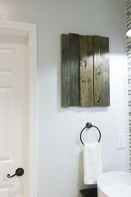 wood project- Jenna Sue