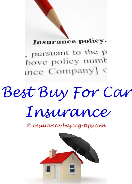 Need Home Insurance Buy Home Insurance Policy To Cover Your