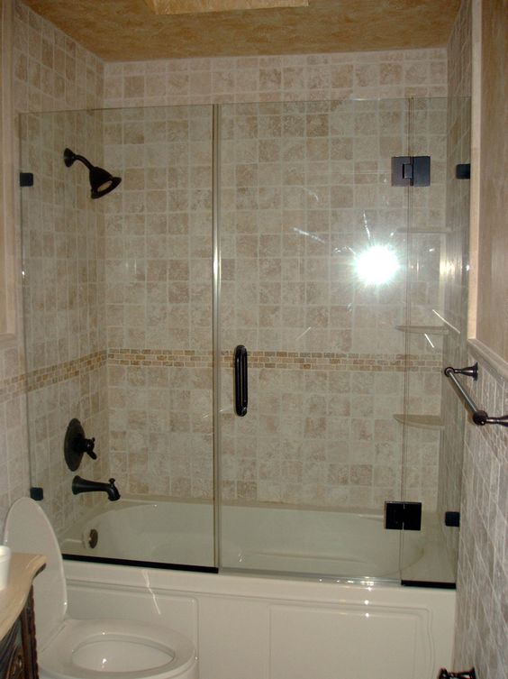 best remodel for tub shower enclosure glass tub tub shower doors in bonita springs fl