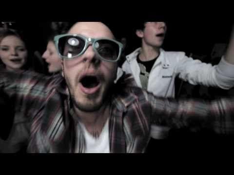 Untertagen - Dreh den (Indie-)SWAG auf! (Money Boy Cover) [Extrem-Indie-SWAG-Edition]