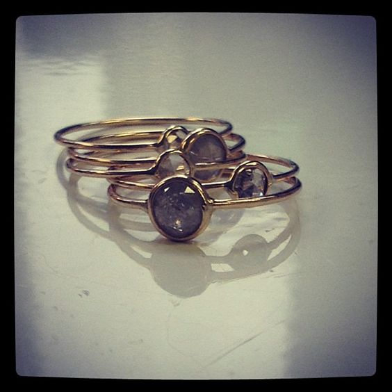 Rings vale jewelry