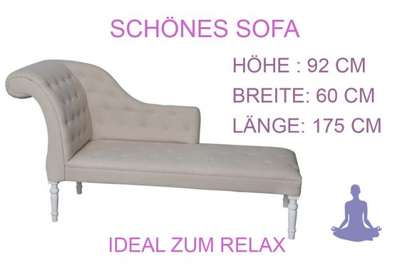 Hallo!!! 5 % Rabatt auf das erste Produkt und 10% auf jedes nächste Produkt. - Ist das so wenig? Wohl kaum Sehen Sie, heute präsentieren wir ein schönes Sofa, das auch im Sonderpreis ist.  Alle Warenpalett im Promotion!  #Produkt #Sofa #Sonderpreis #Möbel #Holzmöbel #Tisch #Kommode #Relax #Wohnung #Promotion