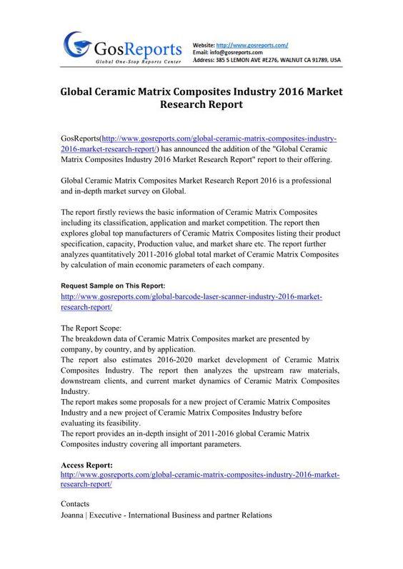 a03ec65745e8a6bb3887703ffd31a4c8--research-report-market-researchjpg - research report sample