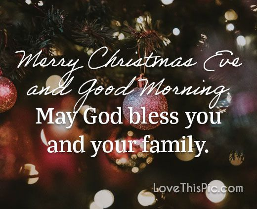 This Christmas Love 1 Corinthians 12 31 Short Christmas Quotes Merry Christmas Quotes Christmas Card Sayings