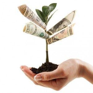 quick money making ideas – idea #2