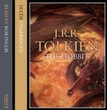 Bilbo Baggins...my favorite character...took me to another place and inspired my love of reading!