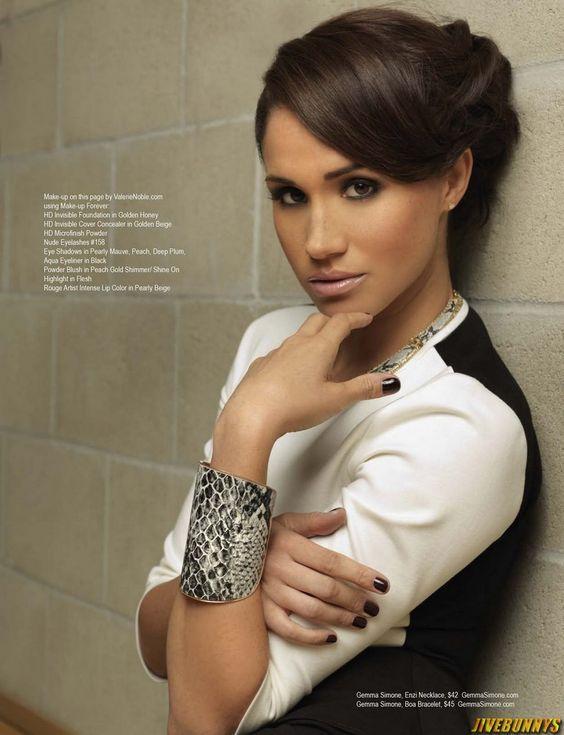 Megan markle meghan markle hot suits actress photos gallery 1