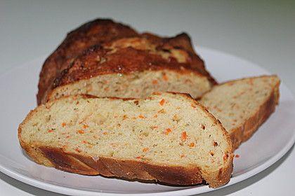 Das perfekte Brot zum Grillen mit Parmesan-Knoblauch-Füllung, ein sehr leckeres Rezept aus der Kategorie Brot und Brötchen. Bewertungen: 3. Durchschnitt: Ø 3,8.