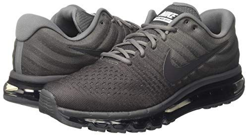 Https Www Dp B07kx4wr58 Ref Myi Title Dp Running Shoes For Men Running Shoes Nike Men