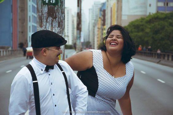 Pre-wedding com fotografo profissional