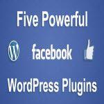 Best facebook plugins