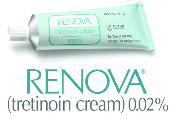 renova cream to buy