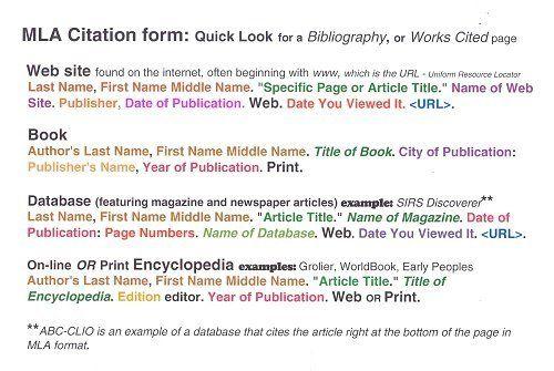 Citing Origins Portland Express Mla Citation Generator Top 5 Freely Mla Citation Essay Outline Essay Writing