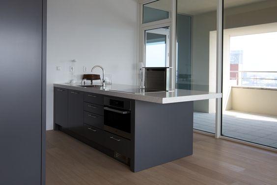 explore maat design design en and more design met interieur