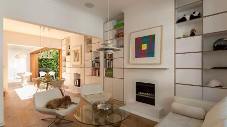 renovation-terrace-Brett-Boardman-living
