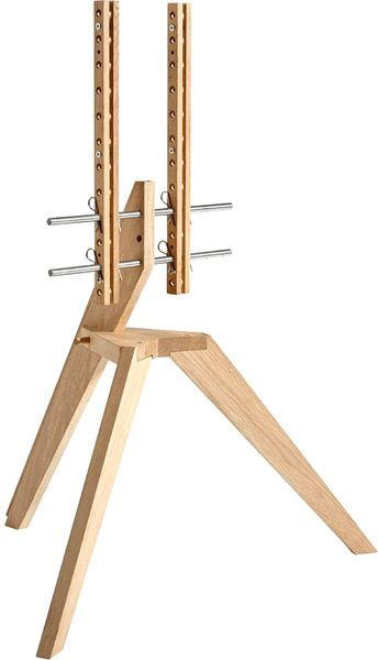 Next Op1 Tv Floor Stand Stand Design Home Decor