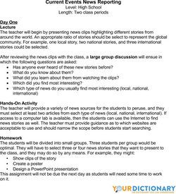 punctuality is the soul of business essay topics
