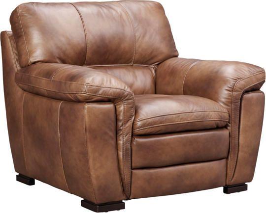 Max Chair Art Van Furniture Sessel Stuhle Sofas