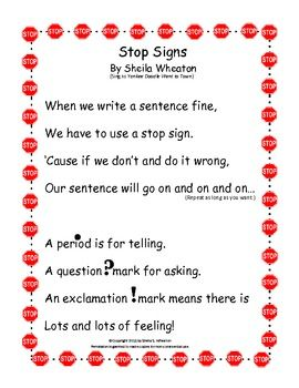Examples of linking words for essay writings