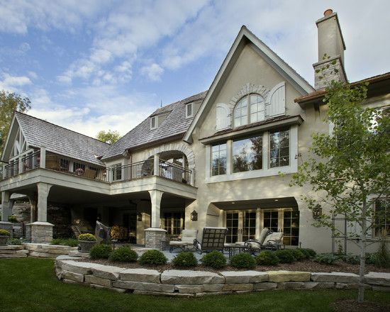 Home Remodeling Minneapolis Exterior Decoration Stone And Stucco Homes Design Pictures Remodel Decor And Ideas .