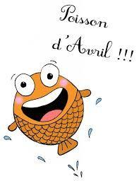 Mon poisson d'Avril pour mes élèves – La Trousse de Sobelle