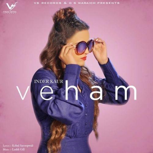 Veham Inder Kaur Mp3 Song Download Riskyjatt Com Mp3 Song Mp3 Song Download Album Songs