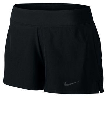 "Damen Tennisshorts ""Court Baseline"""