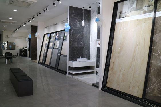 Tiles Vitrfiedtile Walltile Floortile Wall Tiles
