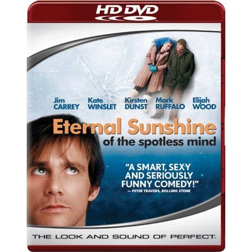 Eternal Sunshine Of The Spotless Mind Eternal Sunshine Of The Spotless Mind Eternal Sunshine Funny Comedy